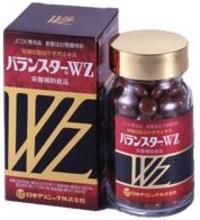 Wz121