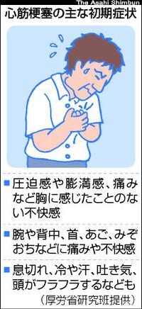 Tky201008070150