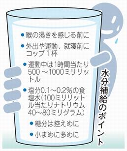 20110802honki